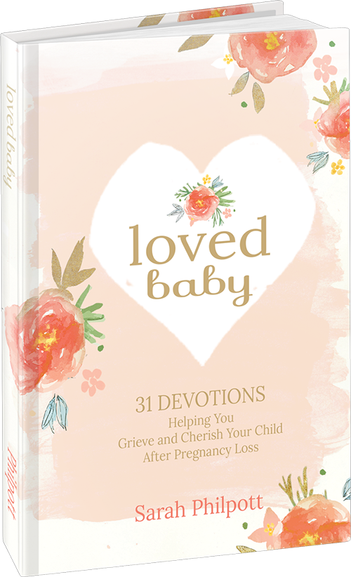 Resource Round-Up 3: Loved Baby Book | Wanted, Chosen, Planned